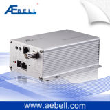 vidéo de réseau de 1CH H. 264 et serveur audio (BL-E701F)