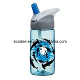 昇進のプラスチック水差し(BPAは放す) (KD-327)