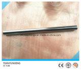 Tubo senza giunte sottile Polished dell'acciaio inossidabile di Ss316 Samller