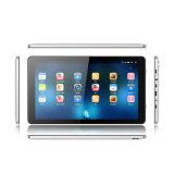 Soem-ODM erfuhr 10 Zoll-den großen Touch Screenpreiswerten Android-Tabletten PC
