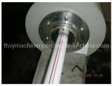 Linea di produzione di plastica dell'espulsione della conduttura di acqua dell'HDPE
