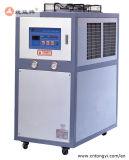 Luft abgekühlter Kühler (TCO-A)