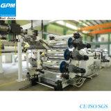 De Biologisch afbreekbare Lijn van de Uitdrijving van de Verpakking PLA