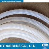 Fabricant de gros Hyrubbers en acier tressé flexible avec tube en téflon PTFE