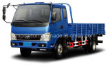 Powlion T10 5 Tonnen-heller LKW (WP1060P10K-2)