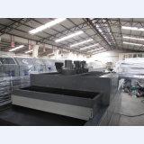 플라스틱을%s 장비를 치료하는 TM-UV1000L UV 빛