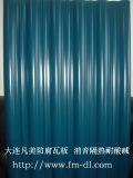 Anti-Corrosion кислот и щелочей плитки