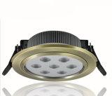 LED Downlight (VD004)