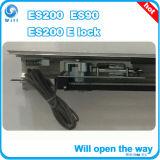 Опускное стекло передней двери водителя авто ворота электронные дверные оператор ES200