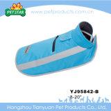 Le meilleur pour la saison froide rapide à installer chien vêtements étanches (YJ95842)