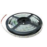 Striscia dell'indicatore luminoso 2835 del fornitore SMD LED della striscia con il Ce di TUV