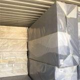 Size 48*96 Polegadas do bloco de espuma PE para embalagens