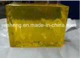Adesivo quente do derretimento do saco plástico de bolhas para a membrana Pearly