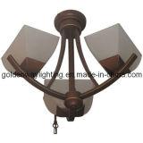 Подвесной светильник (CE, RoHS)