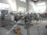 소매 레테르를 붙이는 기계 (RBX-150)