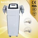 Ультразвуковой Liposuction Slimming машина (SU-04)