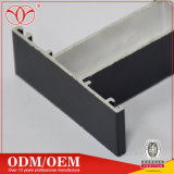 Clouded Excellent Quality Low Price Window Extrusion Aluminum Door Profile (A36)