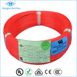 PFA Teflon Coated Wire for Heating Appliance