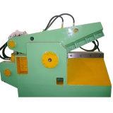 金属のせん断機械Q43-250