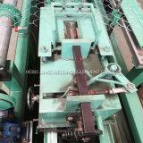 기계를 만드는 철사 직경 2-4mm 체인 연결 담
