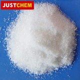 음식 급료 마그네슘 황산염 Heptahydrate