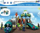 2015의 새로운 디자인 곤충 클럽 시리즈 옥외 운동장 (HD-1801)