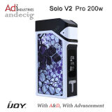 Authentiek solo V2 PRO200W Mod. Ijoy
