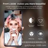O novo I11 Pro smartphone é 6,1 polegadas da China Unicom's 3G Fabricante Android