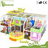 Цены оборудования спортивной площадки Relaxing профессиональной темы конфеты крытые