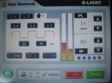 [إليغت] متعدّد وظائف آلة ليزر شعب إزالة لأنّ [بوتي سلون]