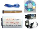 R270 BMW SCS4 Programmeur BDM,Correction du compteur kilométrique R270 SAE4 BDM Prog pour BMW AC4