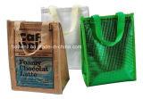 Lebensmittelgeschäft-Mittagessentote-Kühlvorrichtung-Wert-thermischer Aluminiumbeutel