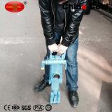 Perforatrice da roccia pneumatica tenuta in mano portatile del sostegno pneumatico di Yt29A da vendere