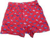 Boy's Boxer Underwear336401 (YT)