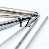 プラスチック注入のペンの予備品型