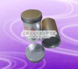 Lattino in alluminio - 2