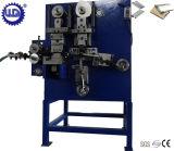 Automatisch Mechanisch Gesloten Metaal het Vastbinden van de Buigende Machine van de Verbinding