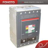 Disjoncteur moulé économique du cas Fnt5s-630