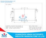 Subaru Aluminiumkühler für Legacy 94 - 98 Rhd 45199-AC070