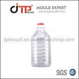 8 Kammern Mineralwasser-Flaschen-Blasformverfahren