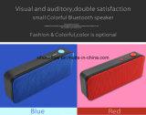 De draadloze Eersteklas Correcte Kwaliteit van de Spreker Bluetooth