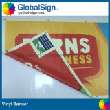 De nieuwe Digitale Afgedrukte Flex Banners van pvc (LFG35/440)