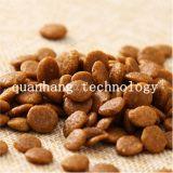 Granel por grosso Alimentos para cães gatos Pet Food em 15kg /OEM seca de cães