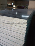 De hete Countertop van de Tafelbladen HPL van de Raad van het Deeltje van de Verkoop HPL Bovenkanten van de Keuken