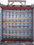 31%-36%Hydrochloric zuur (HCl) op de Industriële Rang van de Verkoop en de Rang van het Voedsel