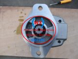 Bulldozer Machine Spare Parts를 위한 New~Original Factory Hydraulic Pump 705-51-30110 Bulldozer D66s-1 Gear Pump