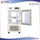 -65 °C en position verticale basse température profonde congélateur pharmaceutique cryogéniques