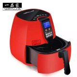Rench Fry Air Fryer sans huile (A168-1)