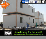 Office Domitory Occasion Modular Container House