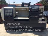 tour CNC de haute qualité CK6150